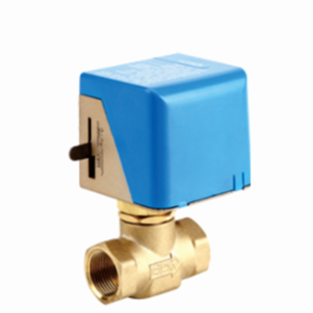 ME310 electric control 2 way valve